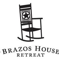Brazos House Retreat