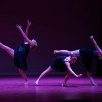 Harper&I Dance Center