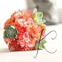 Kristine's Floral Design