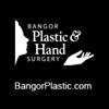 Bangor Plastic & Hand Surgery