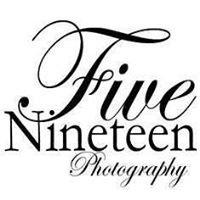519 Photography