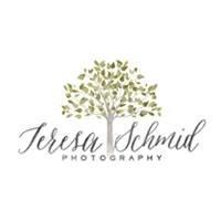 Teresa Schmid Photography