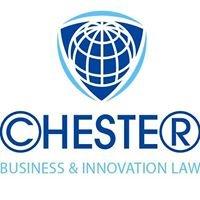Chester PLLC
