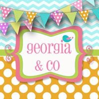 Georgia and Co