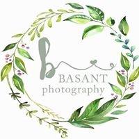 Basant Photography