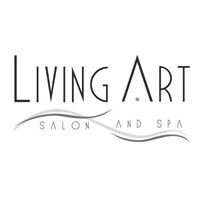 Living Art Salon and Spa