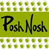 Posh Nosh Cafe