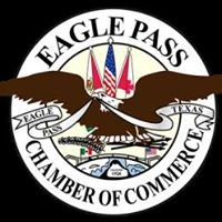 Eagle Pass Chamber Of Commerce