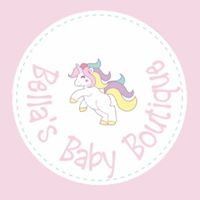 Bella's Baby Boutique UK