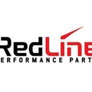 Redline Performance Parts LLC.