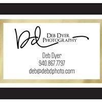 Deb Dyer Photography