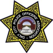Daly City Police Officers' Association