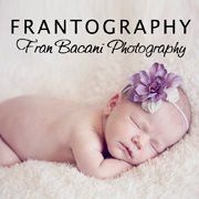 Frantography