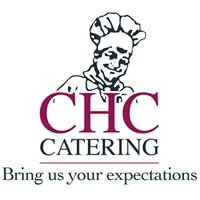 CHC Catering