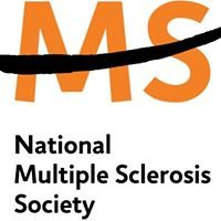 National MS Society - Houston Office