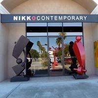 Nikko Gallery