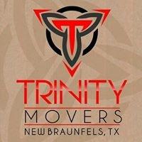 Trinity Movers