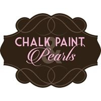 Southern Paint & Pearls