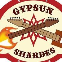 Gypsun Shardes