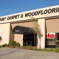 Belmont Carpets and Woodflooring