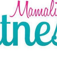 Mamalicious Fitness