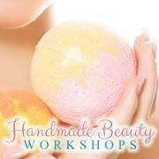 Handmade Beauty Workshops