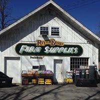 River Bend Farm Supplies