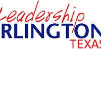 Leadership Arlington Texas
