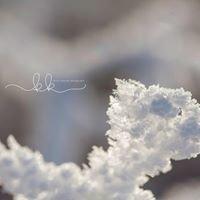 Kristy Klarich Photography