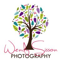 Wendy Sisson Photography