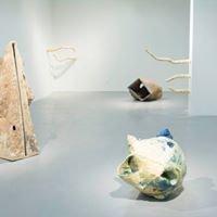 LaVerne Krause Gallery