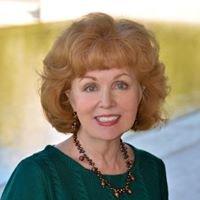 Cecile Montgomery Broker Associate Burt Ladner Real Estate