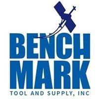 Benchmark Tool & Supply, Inc