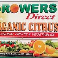 Growers Direct