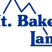 Mt. Baker Lanes