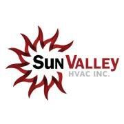 Sun Valley HVAC