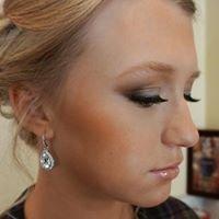 Makeup Art By V