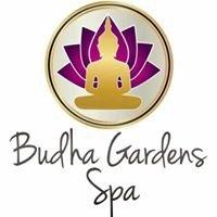 Budha Gardens Spa