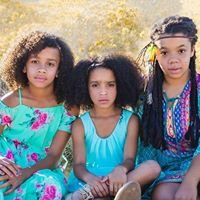 Loreta Washington : Photographer - Earth Tone Photography