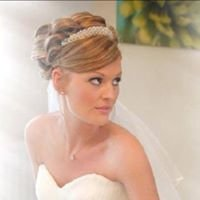 Pretty Couture Bridal & Make up Artistry By Chloe