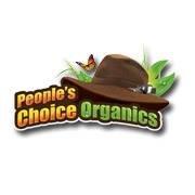 People's Choice Organics