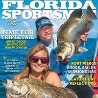 Outcast Sportfishing Charters