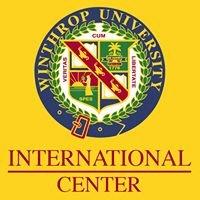 Winthrop University International Center