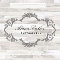 Alana Cutler Photography