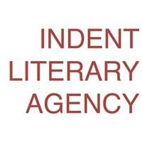Indent Literary Agency