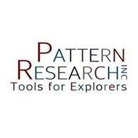 Pattern Research, Inc.