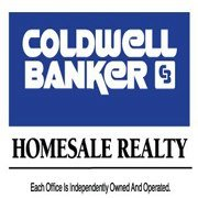 Coldwell Banker Homesale Realty