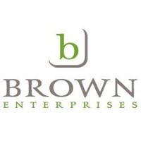 Brown Enterprises