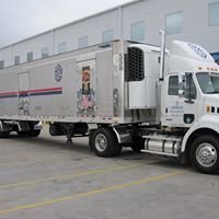 Sysco Dallas Business Resources