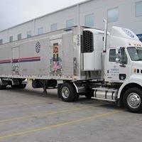 Sysco Dallas Business Resources